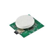 Conception de prototype électronique mécanique industrielle PCB PCBA