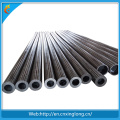 Carbon General Trading A53 Seamless Steel