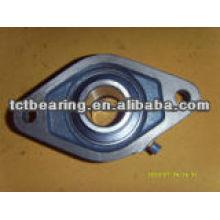 Cojín del bloque de la almohadilla de la alta calidad del precio bajo UCFL208