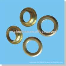 curtain accessory-Copper loop-curtain eyelet ring for curtain rod,metal ring for awning blind,window blind component