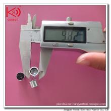 Transmitter and Receiver 10mm Open Type Ultrasonic Sensor
