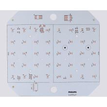 Высокая теплоизоляция materia Светодиодные осветительные платы