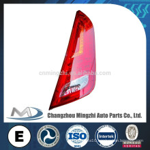 rear led light lamp Auto tail lamp Auto lighting system HC-B-2217