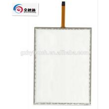 15 polegadas Geral POS tela de toque feita na China