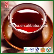Keemun black tea-high quality black tea