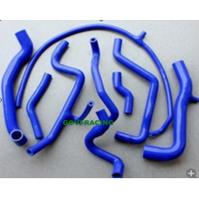 Silicone Hose Kits for Golf 6 2.0 Induction Intake Pipe