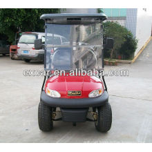 CE 4 Seats wheel rim club car golf cart