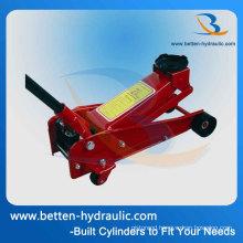 2 Ton Hydraulic Trolley Car Floor Jack
