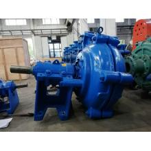 ปั้มน้ำ 2 / 1.5B-AH High Duty Slurry Pump