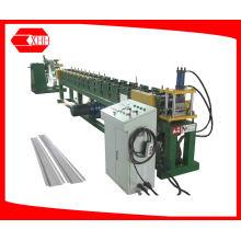 Steel Ceiling Panel Forming Machine (KB14-105)