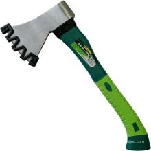 Hachette d'axe de hache d'axe de F / G d'hache d'axe de hache d'outils de main