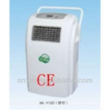 Verhindern H7N9 Luftreiniger Ionisator, Luftreiniger Witz Hepa Filter, Luftreiniger Decken Typ
