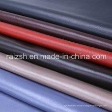 Овечья кожа кожи красочные моды пальто ткани