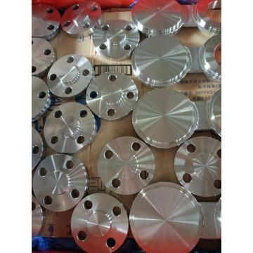 Flange Steel Stainless Forged