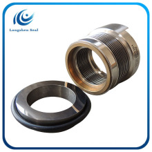 Favored by customers Shaft Seal 22-1101 for Thermo king compressor X426/X430