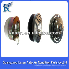Муфта компрессора VAC 1A для Hyundai