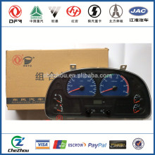 Instrument panel assembly 3801010-C0115for dongfeng Truck