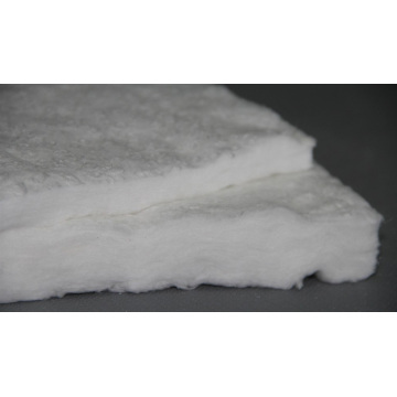CFBLK96 128 Ceramic Fiber Blanket