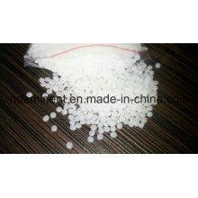 PEHD (Polypropylène Haute Densité)