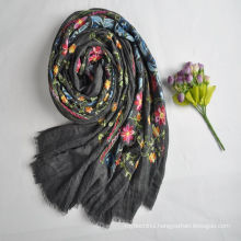 Fashion design Arab new designs high quality women muslim hijab buy wholesale
