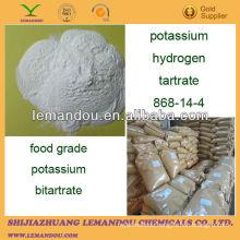 potassium bitartrate 868-14-4