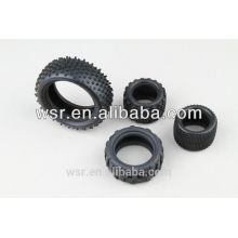 pedal go kart NR / SBR / IIR tires/tyres