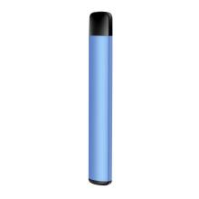 Disposable Electronic Cigarettes Wholesale