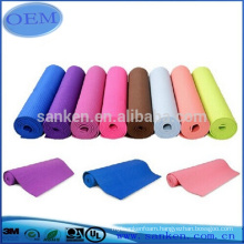 Free Sample non-woven Fabric Polyester Fabric