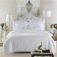 Nautical Hotel Bedding From China Supplier (WS-2016295)