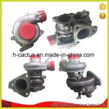 TF035 28200-4A210 Турбокомпрессор для Hyundai Starex 2.5L D4bh 4D56