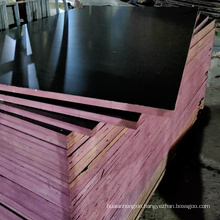 plywood for construction/laminated plywood sheets/18mm construction plywood