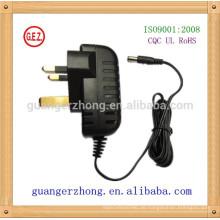 24V 150mA Adapter