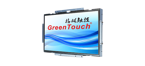 "21.5"" Touch Screen Monitor"