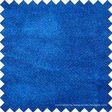 Viscose Cotton Spandex Corduroy Fabric for Pants