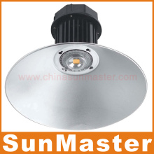 CE genehmigt 90W LED High Bay Light