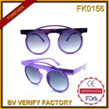 Шикарные Fk0156 солнцезащитные очки для малыша