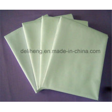 Bleached White/Semi-Bleached White/Pre-Washed T/C Fabric for Pocket