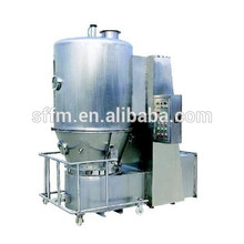 High Quality Low Price GFG type High-efficient Fluid bed dryer