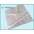 PA (Polyamid) Filtertuch für industrielle Filterpresse