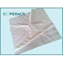 oil filter polyester cloth filter press