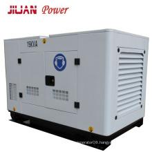 20kVA Lovol Diesel Generator (CDP20kVA)