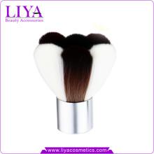 Wholesale Price Synthetic Kabuki Brush With OEM Service