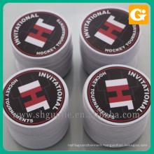 High quality bumper sticker maker