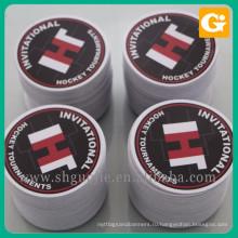 Высокое качество бампер наклейка производитель