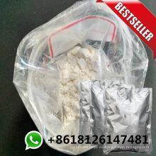 Polvo tópico de CAS 5593-20-4 USP del dipropionato de Betamethasone del 99,5%
