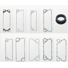 Sondex S38 Plate and Frame Heat Exchanger Gasket