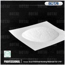 Equivalent to wacker redispersible polymer powder