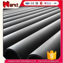 Tubo de HDPE de alta calidad para gas