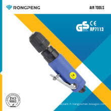 Perceuse à air Rongpeng RP7113