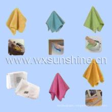Microfiber Cloth (SK002)